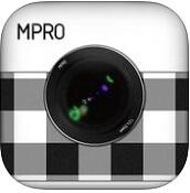 Application Photo MPro